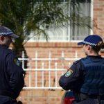 أستراليا تقضي بسجن رجل سعى لإرسال مقاتلين إلى سوريا
