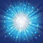 قبيلة أمريكية تتوقع اصطدام «النجمة الزرقاء» بالأرض ونهاية العالم