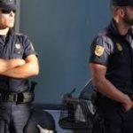 صور|قتيل و14 جريحا جراء انفجار في مبنى قرب برشلونة