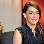 كندة علوش عضو لجنة تحكيم المسابقة الرسمية لمهرجان القاهرة السينمائي