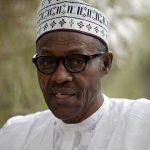إغلاق مبنى المجلس الوطني في نيجيريا بعد إطلاق نار