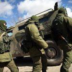 روسيا تبدأ سحب قواتها «جزئيا» من سوريا