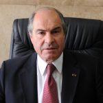 مصدر أردني لـ«الغد»: البرلمان غير مهيأ لـ«حكومة برلمانية» وتشكيل الحكومة الجديدة الخميس