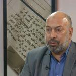 إصلاحي «فتح» يقدم مقترحًا لإنهاء الانقسام الفلسطيني