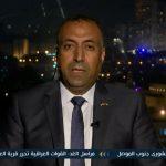 أكاديمي يستنكر رفض السلطة مخرجات مؤتمر مصر والقضية الفلسطينية