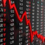 الأسهم الأوروبية تغلق منخفضة وأداء أضعف لفاينانشيال تايمز البريطاني