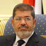 «النقض» المصرية تؤيد حبس نجل شقيق «مرسى» 5 سنوات لاقتحام الجامعة