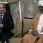 فيديو| صحفي يكشف حقيقة إتهام البشير لمصر بالوقوف خلف أزمات السودان
