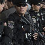 تعزيزات أمنية في تايلاند بعد تقارير عن هجمات إرهابية محتملة