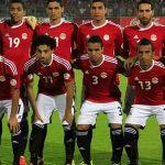 منتخب مصر يقفز 7 مراكز فى التصنيف الشهرى لـ«فيفا»