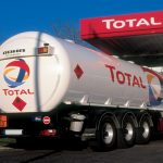 رئيس توتال النفطية يتوقع نقص الإمدادات النفطية بنهاية العقد