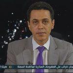 فيديو| حقوقي: عزل ضابط فلسطيني لانتقاد «عباس» تأسيس لقمع الحريات
