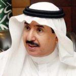 حمد المانع: مصر والسعودية لا تملكان ترف الخلاف