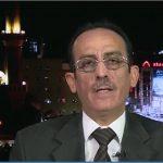 فيديو| خبير عسكري: معركة تحرير الموصل أمريكية تخطيطا وتنفيذا