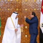 عضو «الشورى السعودي»: الكتاب المغرضون لا يقدرون عمق العلاقة بين مصر والمملكة