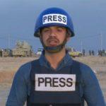 فيديو| تفاصيل دور قوات البشمركة في عملية تحرير الموصل
