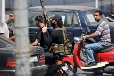 توقف الدراسة في  العاصمة الليبية طرابلس بسبب الأوضاع الأمنية