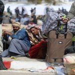 مصر تطالب ليبيا بمستحقات 307 آلاف عامل اضطروا للمغادرة بسبب العنف