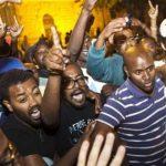 إثيوبيا تفقد بريقها.. المستثمرون الأجانب في طريقهم للرحيل