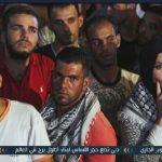 فيديو| إسرائيل تماطل في وضع حل نهائي لأزمة فاقدي الهوية بغزة