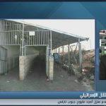 فيديو| ناطق باسم «فتح»: على الفصائل الوطنية والإسلامية دعم الصمود داخل القدس