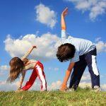 تحذير.. عدم ممارسة الرياضة خلال المراهقة تؤدي لمخاطر قلبية وعقلية