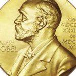 تسليم جائزة نوبل للسلام إلى الحملة الدولية للقضاء على الأسلحة النووية