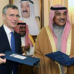 اتفاقية تتيح لقوات الـ«الناتو» حمل السلاح داخل الكويت
