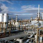 روسيا تحلل سوق النفط في النصف الأول من العام مع احتمال تمديد تخفيض الإنتاج