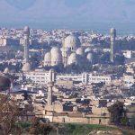 «الموصل».. تاريخ من القصف والحصار