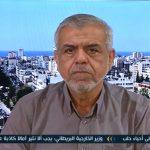 فيديو| محلل: توصية كتلة حماس في المجلس التشريعي بعودة حكومة هنية «متأخرة»