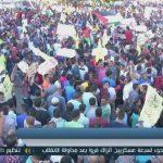 فيديو| مخاوف من تعميق الانقسام داخل «فتح» بعد خطوات أبو مازن «الإقصائية»