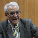دبلوماسي مصري لـ«الغد»: توافق استراتيجي وخلاف تكتيكي بين القاهرة والرياض