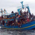 أسبانيا تنقذ أكثر من 250 مهاجرا في المتوسط