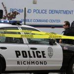أمريكا تعتقل 3 أشخاص خططوا لتفجير مجمع سكني لمهاجرين مسلمين