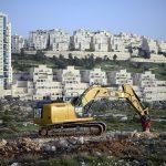 مخطط إسرائيلي لتحويل أراضي سلفيت لمستوطنات جديدة