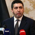 فيديو| صحفي يكشف مفاجأة: حكومة الثني سترحب ببيان حكومة الإنقاذ الليبية