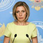 إنترفاكس: روسيا ستحترم الاتفاق النووي الإيراني طالما فعل الآخرون ذلك