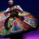 الثقافة المصرية تحتفل بـ«بطولات أكتوبر» و«التنورة» الاثنين
