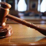 الأردن تبدأ محاكمة عسكرية لجندي قتل ثلاثة مدربين أمريكيين