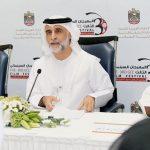 انطلاق الدورة الثالثة لمهرجان السينما الخليجية في أبوظبي