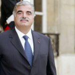 لبنان يحيي ذكرى اغتيال الحريري