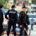 الأمن المصري يفكك «خلية داعشية» قبل تنفيذ هجمات إرهابية تستهدف قناة السويس