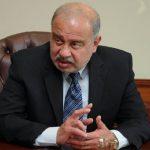 الحكومة المصرية تُخفض «تمثيل الوزارات» بالبعثات الدبلوماسية 50%