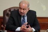رئيس الوزراء المصري: الأمن القومي يبدأ من خارج البلاد