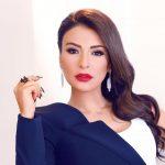 ماجي أبو غصن تدافع عن العاملات الأجنبيات ضد صالونات التجميل في لبنان