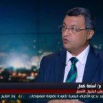 فيديو| وزير البترول الأسبق: وقف إمداد مصر بالبترول ليس له أبعاد سياسية