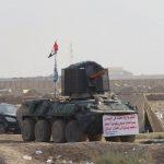 «أبشروا يا أهلنا في الموصل».. رسائل القوات العراقية لمدينة تترقب المعركة