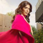 فيديو  أصالة تطرح ألبومها الخليجي الجديد «أعلق الدنيا»