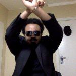 «الغد» تحاور الناشط الأورومي جيرمي جوتيما: اتهام أديس أبابا لمصر بإثارة الفوضى «بروباجندا»